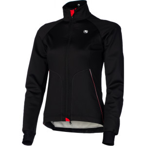 FormaRed Zero Women's Jacket Black/Black, M - Excellent