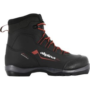 Snowfield Touring Boot One Color, 47.0 - Excellent