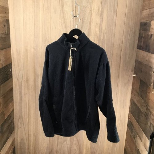 Patagonia Full Zip Synchilla Fleece