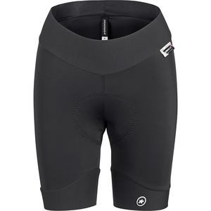 UMA GT Evo Half Short - Women's blackSeries, M - Excellent