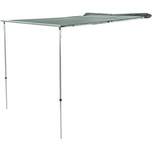 Awning Haze Gray, 4ft - Fair