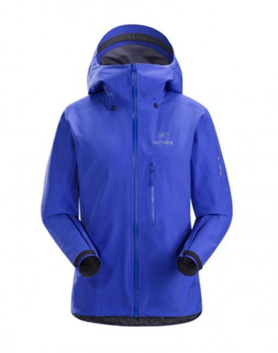 Brand New! Arc'teryx Alpha FL Jacket