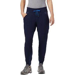 Bryce Canyon Hybrid Jogger - Women's Dark Nocturnal, S/Reg - Excellent
