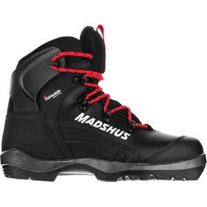 Vidda BC Boot One Color, 42 - Fair