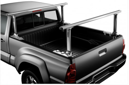 Like new truck bed system for Toyota Tundra