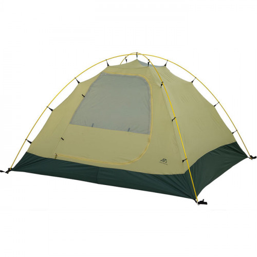 Alps Mountaineering Taurus 4 Person Outfitter Tent