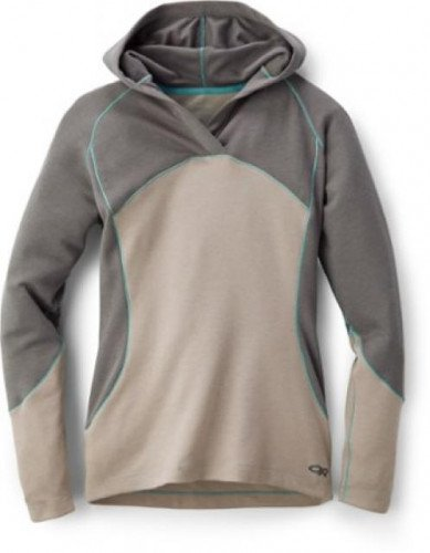Outdoor Research Blackridge Hoodie - Women's Small