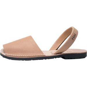 Classic Sandal - Women's Tan, 6.0 - Good
