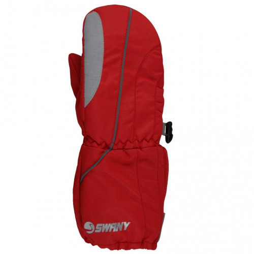 Swany Zippy Toddler Mitt