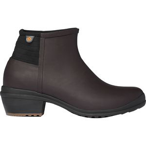 Vista Ankle Boot - Women's Brown, 10.0 - Good
