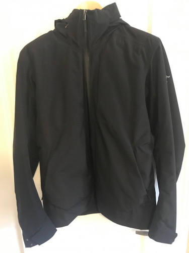Arc'teryx Ames Insulated Jacket - Men's