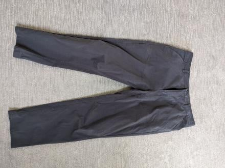 Mountain Hardwear AP Trousers