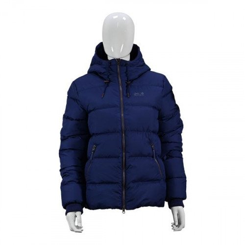 Crystal Palace Jacket  - Women's