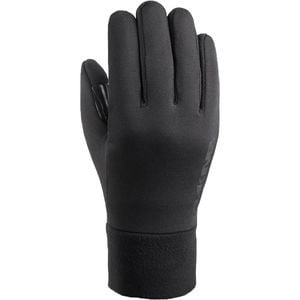 Storm Liner Glove Black, M - Like New