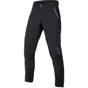 MT500 Spray Trouser - Men's Black, L - Excellent