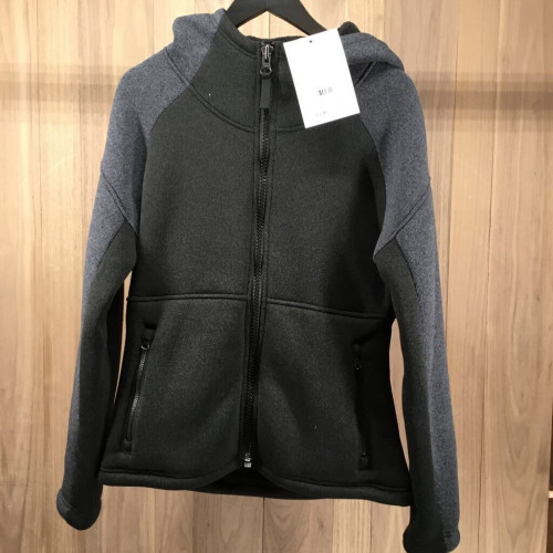 Spyder Alps Fleece