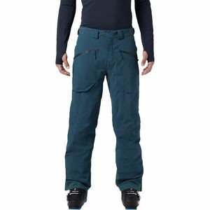 Cloud Bank GTX Insulated Pant - Men's Icelandic, XL/Reg - Good