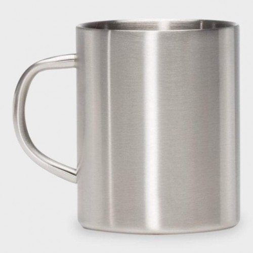 Mizu Camp Cup - Stainless Steel BPA Free NEW