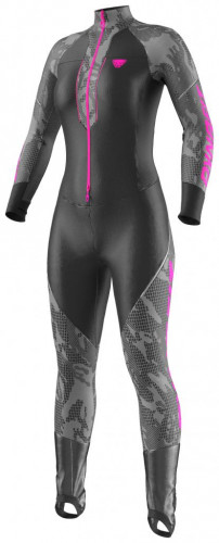 DNA 2 Racing Suit - Women's