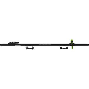 Enforcer Roof Rack One Color, One Size - Good