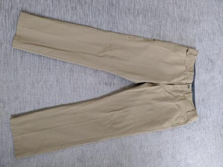 Exofficio Nomad Travel Pants 34x32