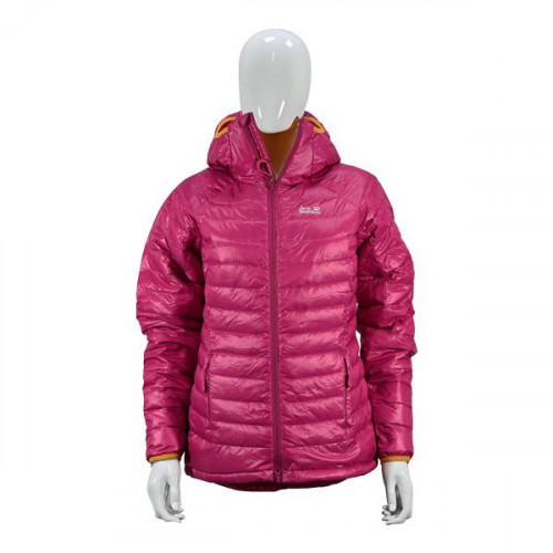 Mount Floyen Jkt  - Women's