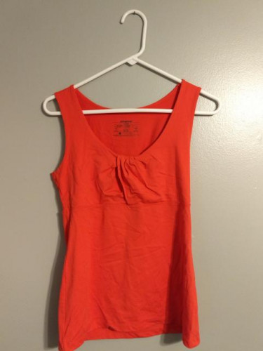 Patagonia Women's Tank Top Medium