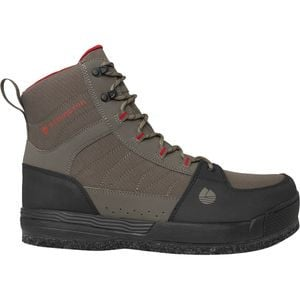 Benchmark Felt Wading Boot - Men's Ridge, 12.0 - Good