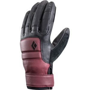 Spark Pro Glove - Women's Rhone, XS - Good