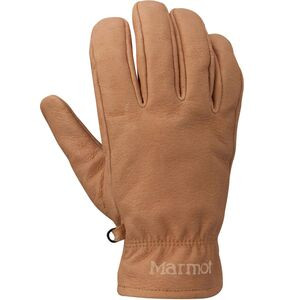 Basic Work Glove - Men's Almond, XXL - Good