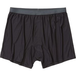 Give-N-Go 2.0 Boxer - Men's Black, M - Good