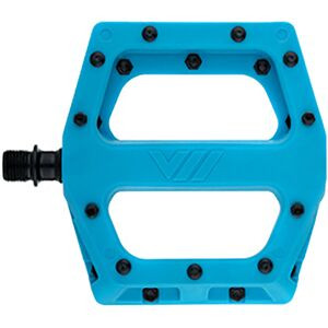V-11 Pedals Blue, One Size - Good