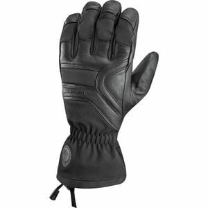 Patrol Glove Black, M - Good
