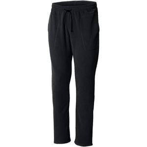 Fast Trek II Pant - Men's Black, M/Reg - Excellent