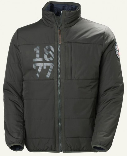 1877 Light Jacket - Men's (SAMPLE)