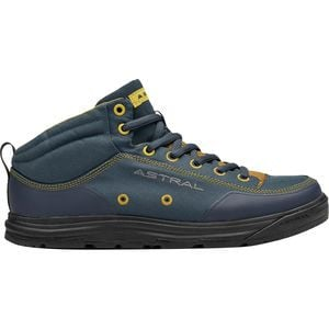 Rassler 2.0 Water Shoe Storm Navy, M8.5/W9.5 - Excellent