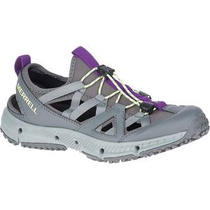 Hydrotrekker Syn Shandal - Women's Rock, 8.5 - Good