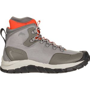 Intruder Boot - Men's Boulder, 9.0 - Excellent