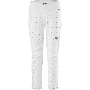 ParkroseM Pant - Women's Snow, S - Excellent