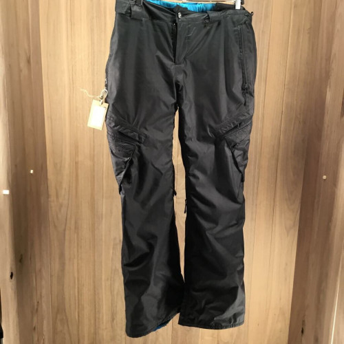 Special Blend insulated ski pants