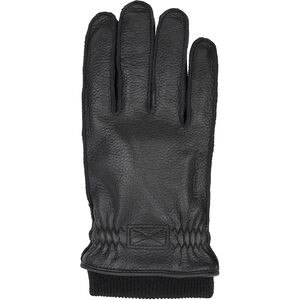 Malte Glove Black, 11 - Excellent