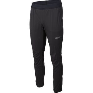 Cross Pant - Men's Phantom/Black, M - Fair