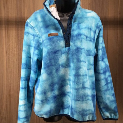 Obermeyer Boulder Fleece