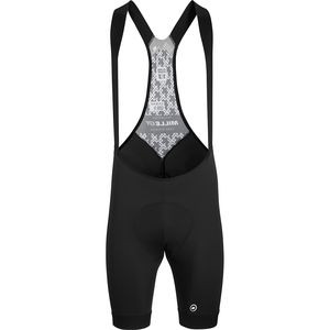Mille GT Bib Short - Men's blackSeries, XL - Excellent