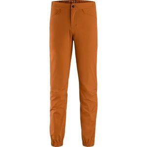 Kestros Pant - Men's Agra, 34 - Good