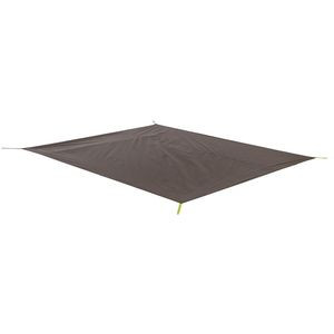Titan MtnGLO Series Footprint Gray, 4 - Excellent