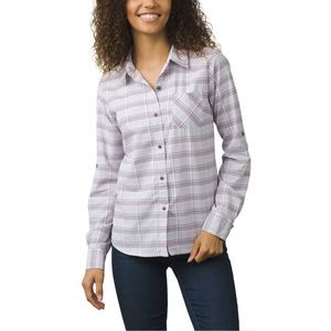 Bronwyn Shirt - Women's Grapevine, M - Excellent
