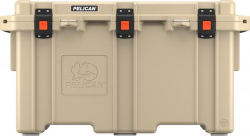 Pelican Elite 150 QT Cooler, New