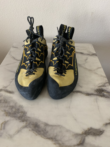 Brand new Sportiva Women's Climbing Shoes