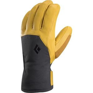 Legend Glove Natural, L - Good